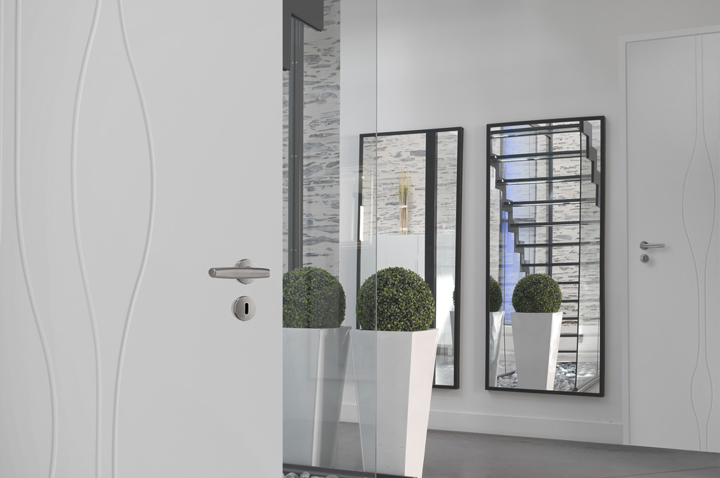 huet bp alveolaire technidecor. Black Bedroom Furniture Sets. Home Design Ideas