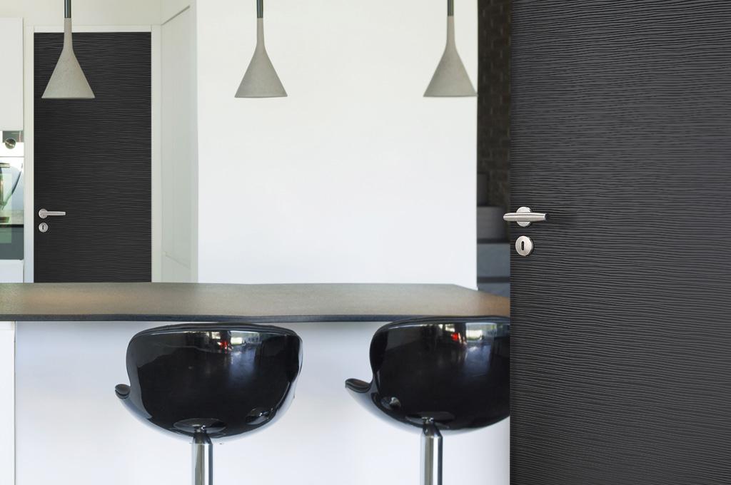 huet bp alveolaire matric e. Black Bedroom Furniture Sets. Home Design Ideas