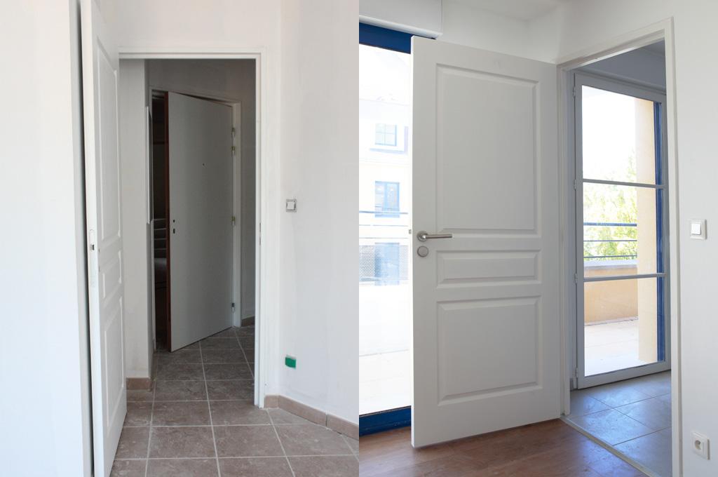 huet bp alveolaire postform e. Black Bedroom Furniture Sets. Home Design Ideas