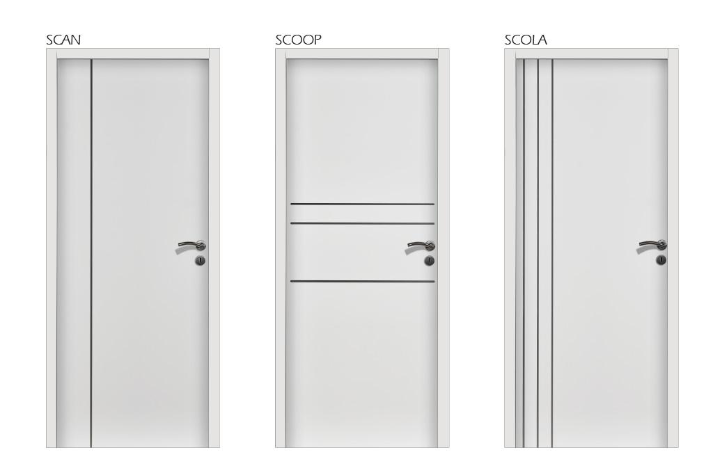 huet bp alveolaire inserts finition aluminium. Black Bedroom Furniture Sets. Home Design Ideas
