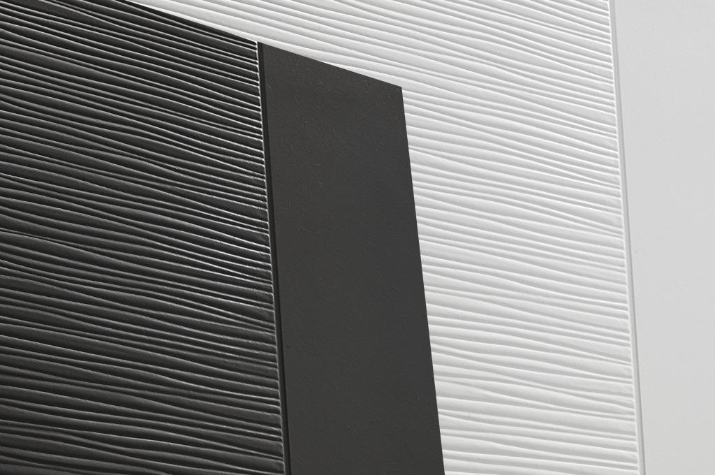 huet bp isolant isad k 0 9 matric e. Black Bedroom Furniture Sets. Home Design Ideas