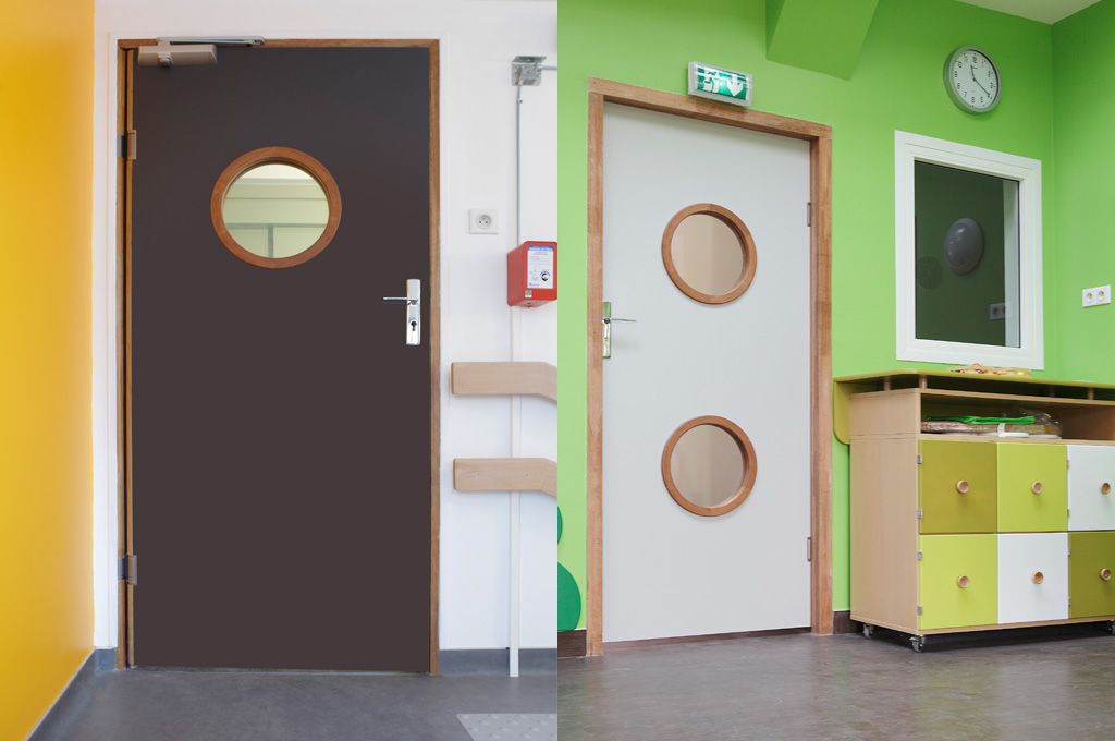 huet bp euroflam maternelle ei30. Black Bedroom Furniture Sets. Home Design Ideas