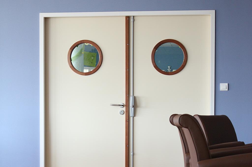 huet bp pyroporte ei60. Black Bedroom Furniture Sets. Home Design Ideas