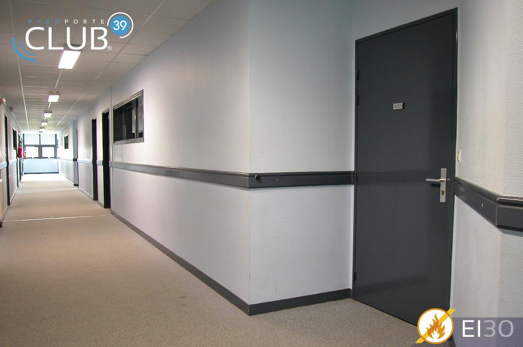 huet bp pyroporte club 39. Black Bedroom Furniture Sets. Home Design Ideas