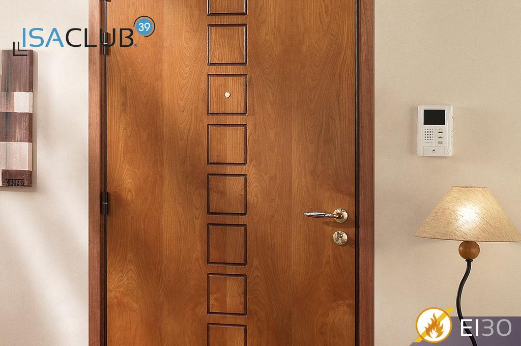 huet bp isaclub 39. Black Bedroom Furniture Sets. Home Design Ideas