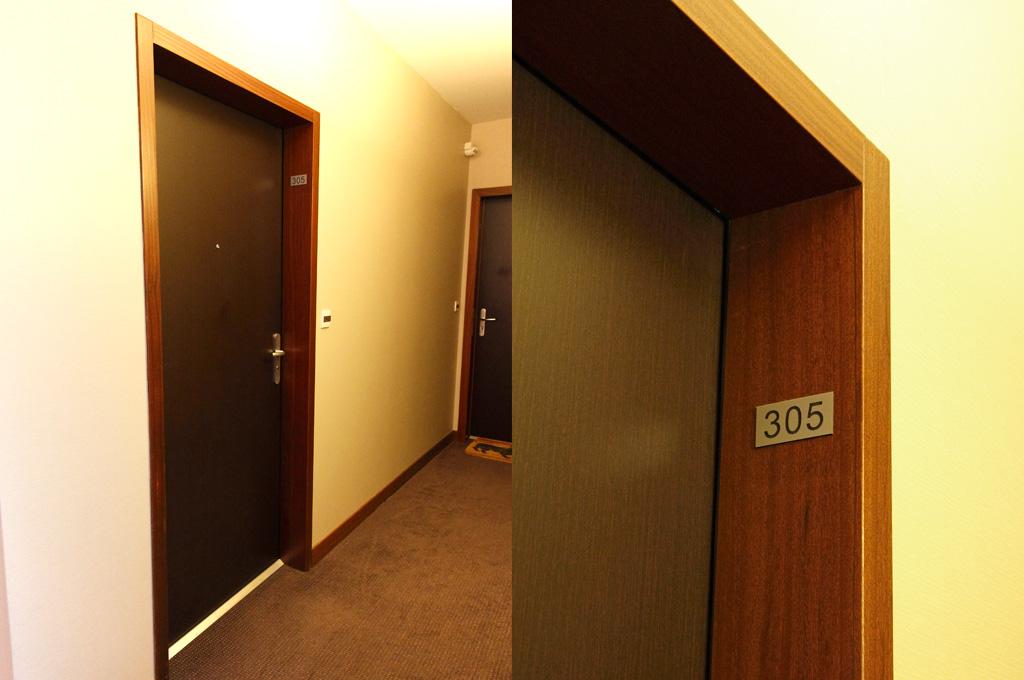 huet bp axiome 42. Black Bedroom Furniture Sets. Home Design Ideas