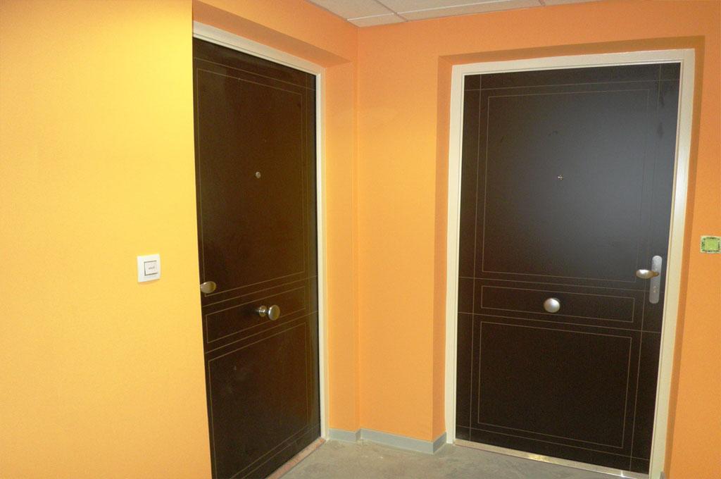 huet bp axiome bp1. Black Bedroom Furniture Sets. Home Design Ideas