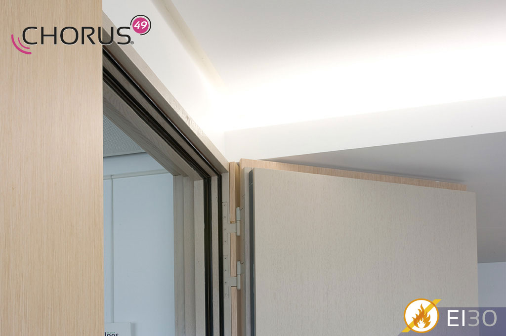 huet bp chorus 49. Black Bedroom Furniture Sets. Home Design Ideas