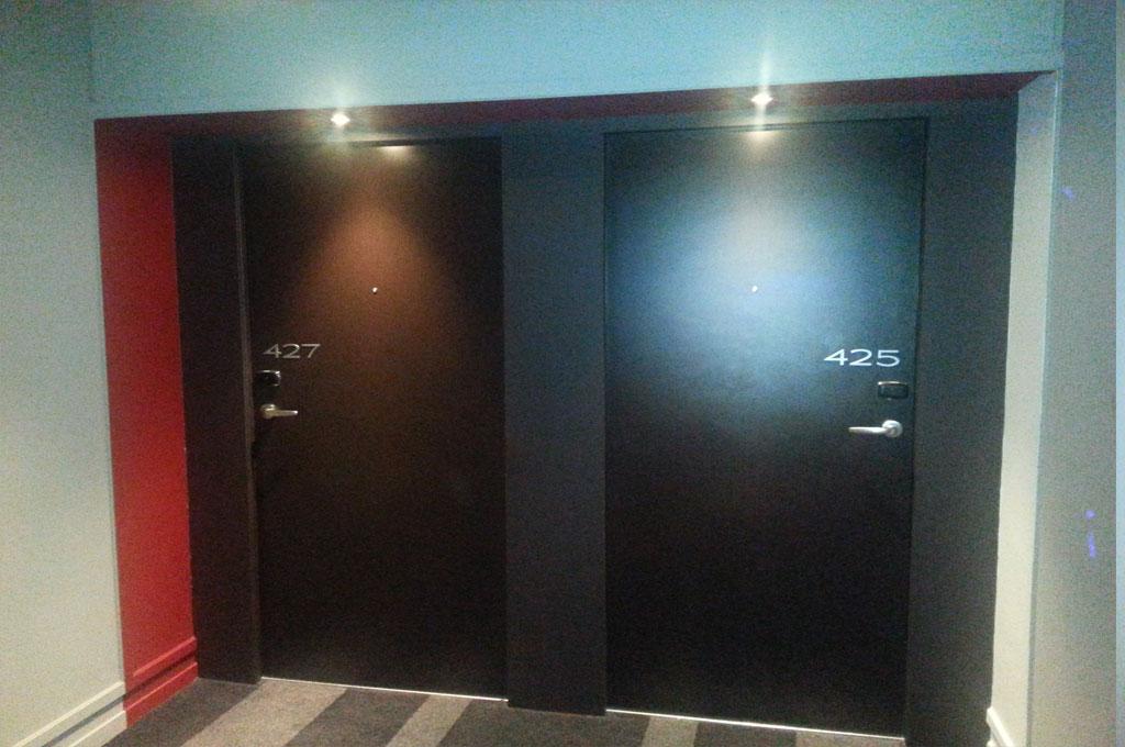 huet bp isadx 3960. Black Bedroom Furniture Sets. Home Design Ideas