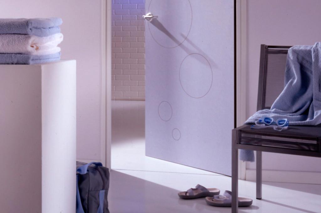 huet bp thalasso. Black Bedroom Furniture Sets. Home Design Ideas