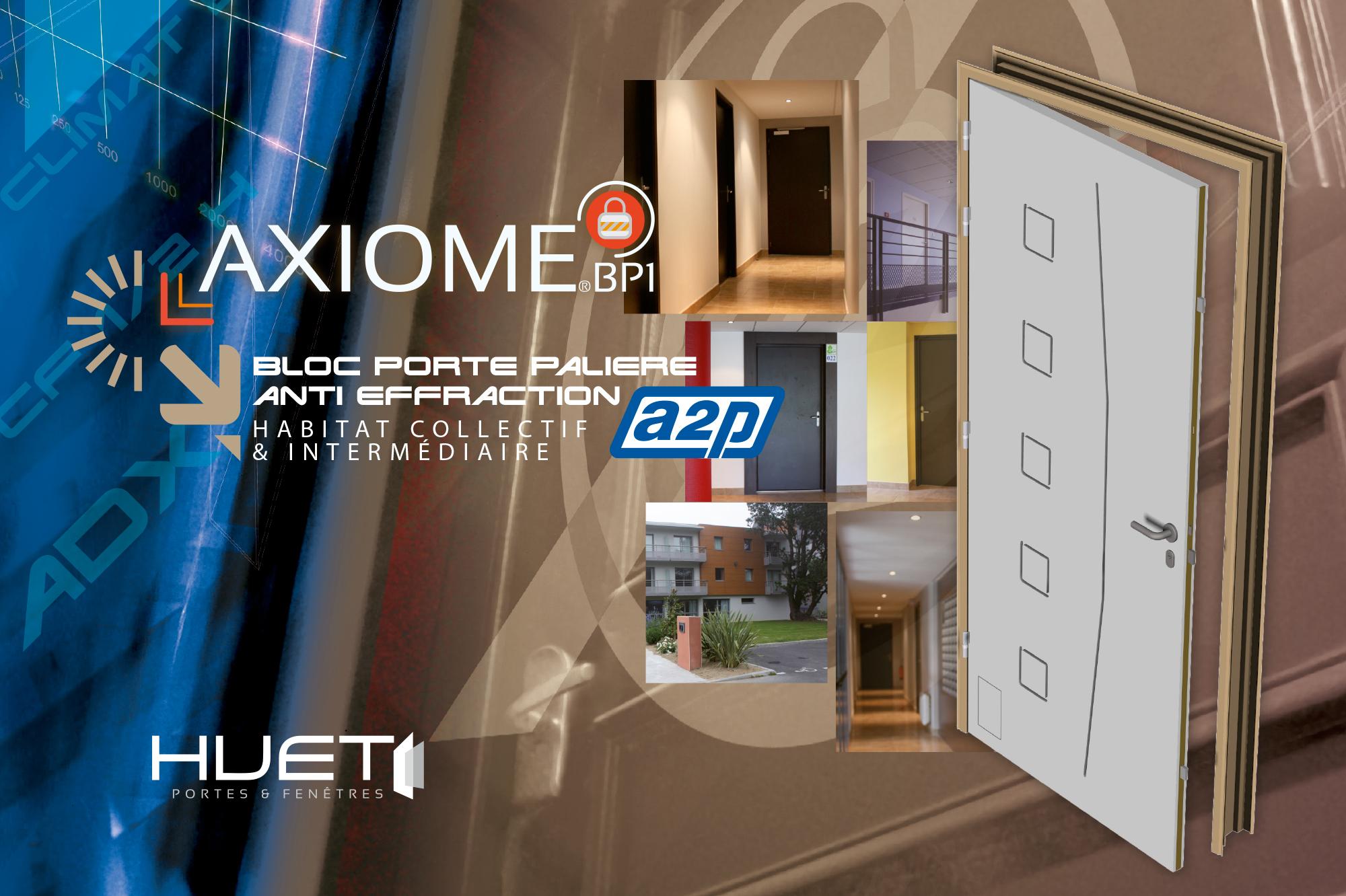 Axiome BP1