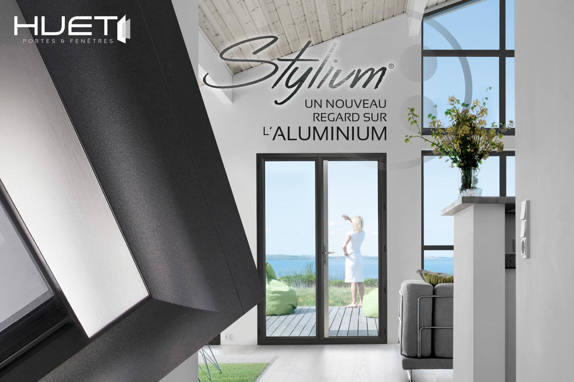 Stylium
